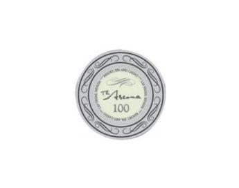 Ficha Ascona 100