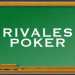 Identificar a tus rivales en partidas de póker